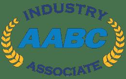 AABC Industry Associate