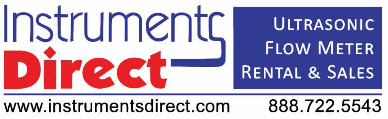 Instruments Direct