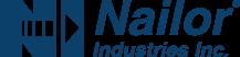 Nailor Industries
