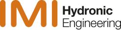 IMI Hydrnonic